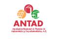 ANTAD