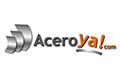 Aceroya.com