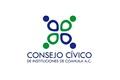 Consejo Cívico de Coahuila