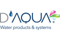 D'Aqua Water and Systems
