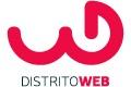 Distrito Web