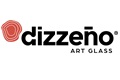 Dizzeño Art Glass