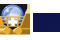 Grupo Médica Store