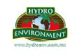 Hydro Environment