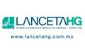 Lanceta HG