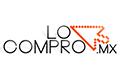 LoCompro