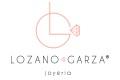 Lozano Garza Joyeria