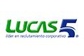Lucas5