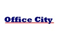 Office City