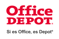 Office Depot de México