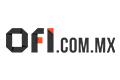 OFI.com.mx