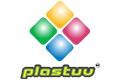 Plastuv