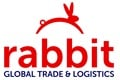 RABBIT GLOBAL TRADE AND LOGISTICS