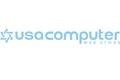 Usa Computer