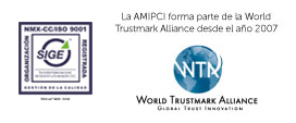 World Trust Alliance
